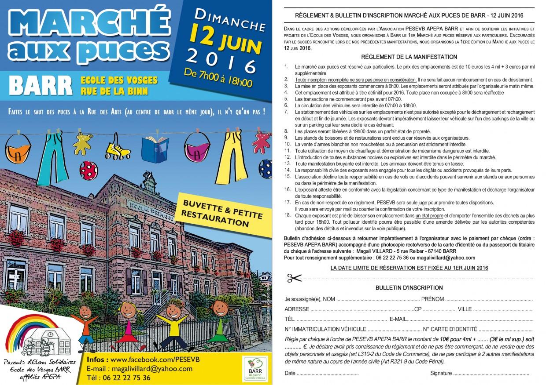 Marche-aux-puces6 (3)