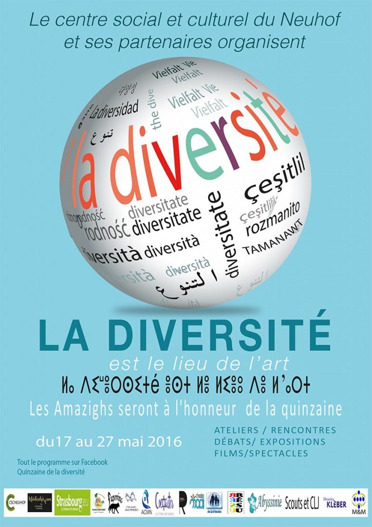 affiche13042016_ladiversiteestlelieudart_alivreouvert