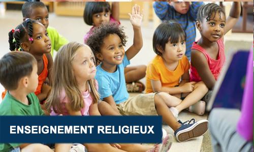 enseignement-religieux